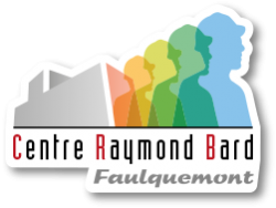 Centre Raymond Bar